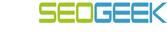 logo-seogeek